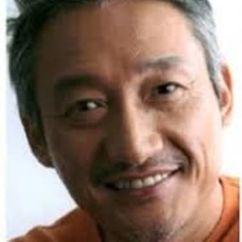 Akihiro Shimizu Image