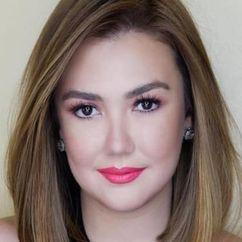 Angelica Panganiban Image