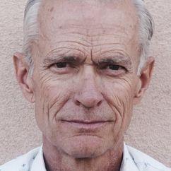 Bruce McIntosh Image