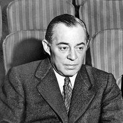 Richard Rodgers Image