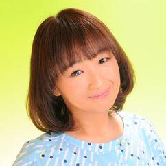 Masayo Kurata Image