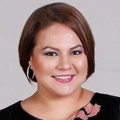 Karla Estrada Image