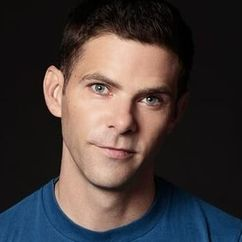 Mikey Day Image