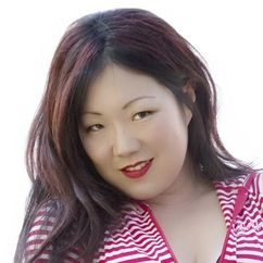 Margaret Cho Image