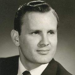 Robert B. Shepard Image