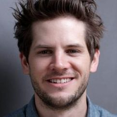 Ryan Piers Williams Image