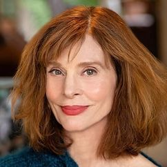 Leigh Taylor-Young Image