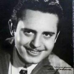 Carlos Lemos Image