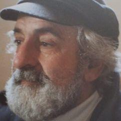 Manuel Pereiro Image