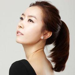 Kim Yu-mi Image