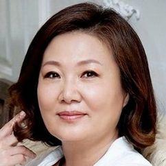 Kim Hae-sook Image