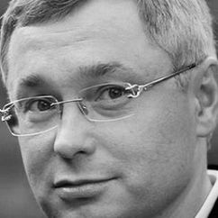 Gleb Fetisov Image