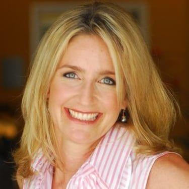 Heidi Swedberg Image