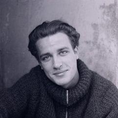Claudio Cassinelli Image