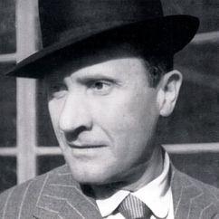 Paolo Stoppa Image