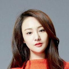 Zheng Shuang Image