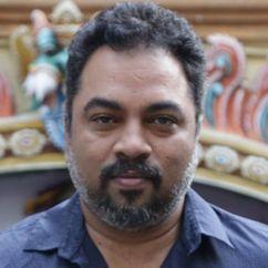 Kalyan Kumar Image