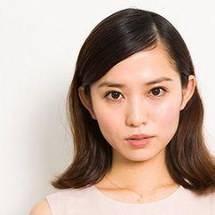 Yui Ichikawa Image