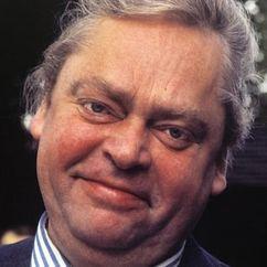 Jarl borssen
