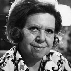 Brigitte Mira Image