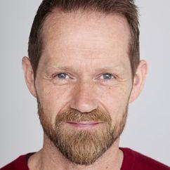Jóhann G. Jóhannsson Image