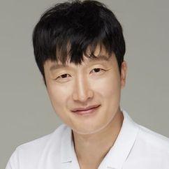 Choi Byung-mo  Image