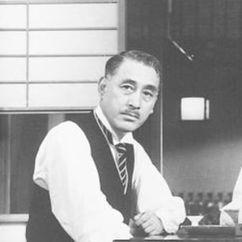 Ryuji Kita Image