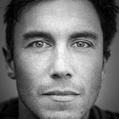 Chris Burkard Image