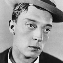 Buster Keaton Image