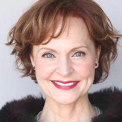 Rebecca Klingler Image