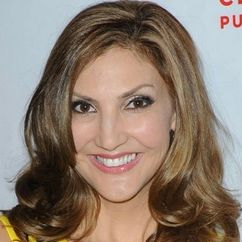 Heather McDonald Image