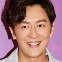 Chan Ho-Man Image