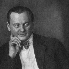 Reinhold Schünzel Image