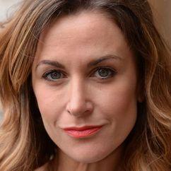 Katherine Kelly Image