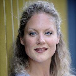 Tessa Mittelstaedt Image