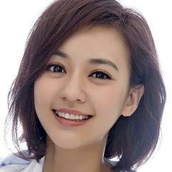Ivy Chen Image