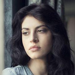 Violetta Schurawlow Image