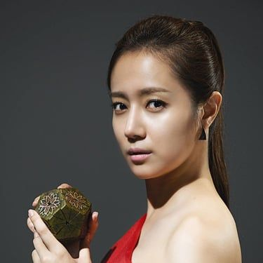 Choi Song-hyun