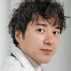 Tsuyoshi Muro Image