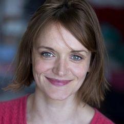 Céline Esperin Image