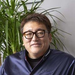 Yuichi Fukuda Image