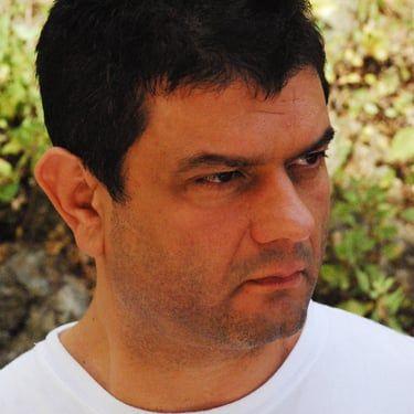 Joaquim Sapinho Image