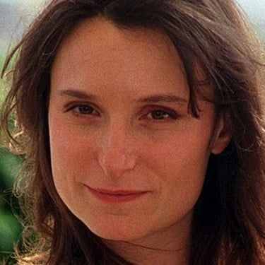 Katrin Cartlidge Image