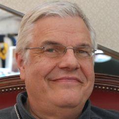 Craig Richard Nelson Image