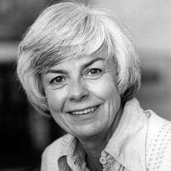 Helen Stenborg Image