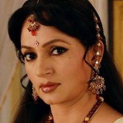 Upasna Singh Image