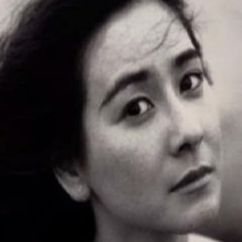 Mariko Ishihara Image