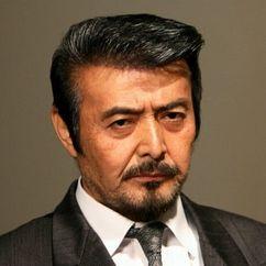 Jirô Okazaki Image