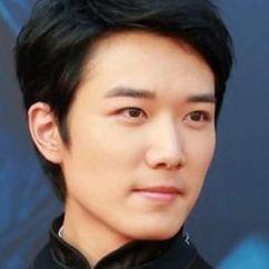 BabyJohn Choi Image
