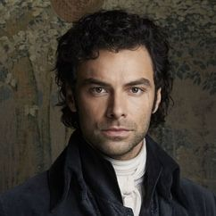 Aiden Turner Image